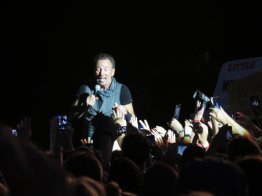 Bruce Springsteen - TW Classic Werchter - july 2016 (104)