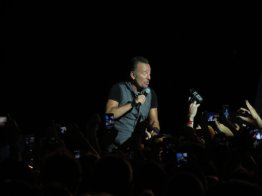 Bruce Springsteen - TW Classic Werchter - july 2016 (107)