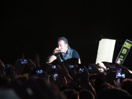 Bruce Springsteen - TW Classic Werchter - july 2016 (119)