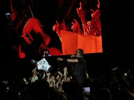 Bruce Springsteen - TW Classic Werchter - july 2016 (148)