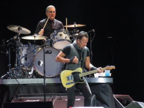 Bruce Springsteen - TW Classic Werchter - july 2016 (17)
