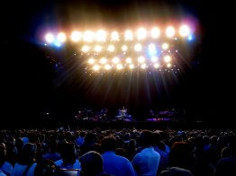 Bruce Springsteen - TW Classic Werchter - july 2016 (2)