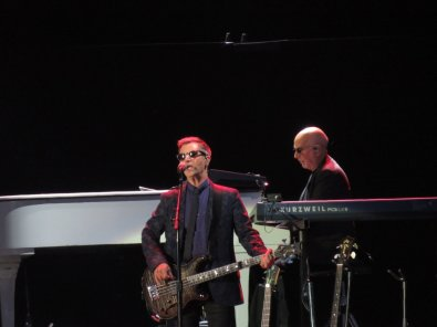 Bruce Springsteen - TW Classic Werchter - july 2016 (34)