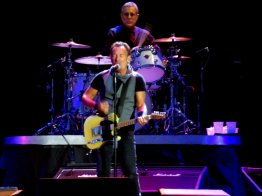 Bruce Springsteen - TW Classic Werchter - july 2016 (4)
