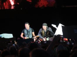Bruce Springsteen - TW Classic Werchter - july 2016 (90)