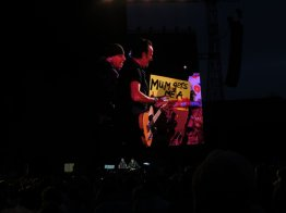 Bruce Springsteen - TW Classic Werchter - july 2016 (91)