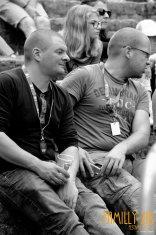 FamilyZik Festival 2016 - Photos Olivier Gilgean (103)