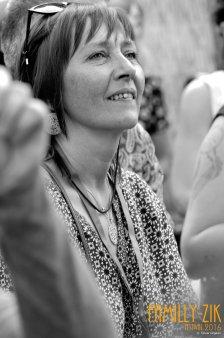 FamilyZik Festival 2016 - Photos Olivier Gilgean (148)
