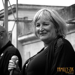 FamilyZik Festival 2016 - Photos Olivier Gilgean (151)