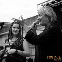 FamilyZik Festival 2016 - Photos Olivier Gilgean (156)