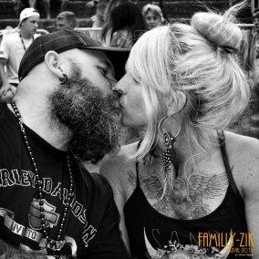 FamilyZik Festival 2016 - Photos Olivier Gilgean (173)