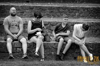 FamilyZik Festival 2016 - Photos Olivier Gilgean (23)
