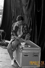 FamilyZik Festival 2016 - Photos Olivier Gilgean (40)