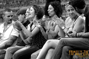 FamilyZik Festival 2016 - Photos Olivier Gilgean (47)