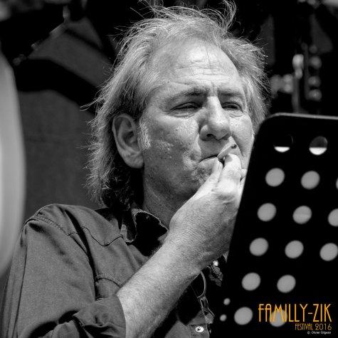 FamilyZik Festival 2016 - Photos Olivier Gilgean (77)