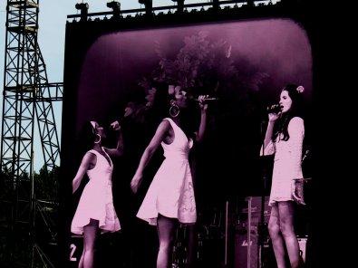 Lana Del Rey - TW Classic Werchter - july 2016 (27)