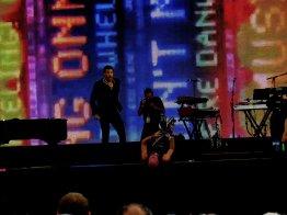 Lionel Richie - TW Classic Werchter - july 2016 (105)