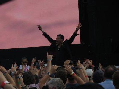 Lionel Richie - TW Classic Werchter - july 2016 (150)