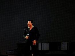 Lionel Richie - TW Classic Werchter - july 2016 (22)