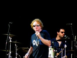 Simply Red - TW Classic Werchter - july 2016 (10)