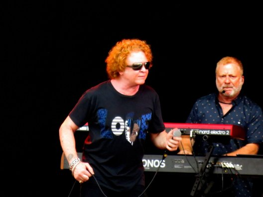 Simply Red - TW Classic Werchter - july 2016 (27)