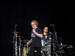 Simply Red - TW Classic Werchter - july 2016 (4)