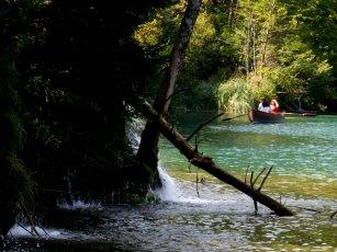voyage-vacances-croatie-2016-lacs-de-plitvice-122