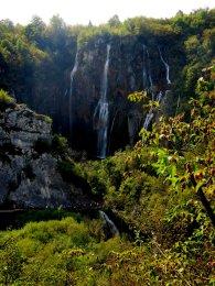 voyage-vacances-croatie-2016-lacs-de-plitvice-189