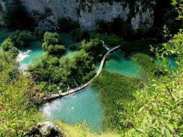 voyage-vacances-croatie-2016-lacs-de-plitvice-194