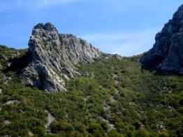 voyage-vacances-croatie-2016-parc-naturel-de-paklenica-14