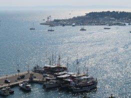 voyage-vacances-croatie-2016-split-44