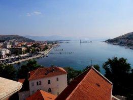voyage-vacances-croatie-2016-trogir-63
