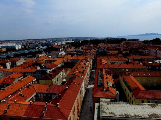 voyage-vacances-croatie-2016-zadar-108
