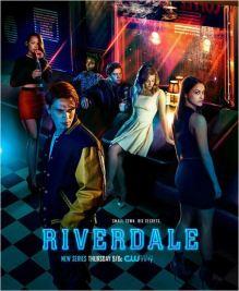 riverdale-bc-2