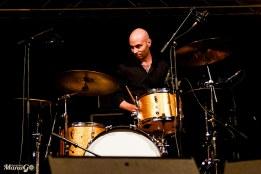 The Experimental Tropic Blues Band @ Les Ardentes 08/07/2017 © ManuGo Photography
