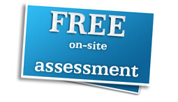 free-assessment