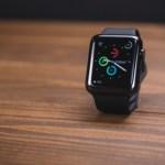 iPhone6とApple Watch Series2以降でSuicaを使う方法