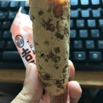 吉原殿中はおすすめの茨城銘菓です!