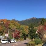 つくば湯@筑波山は平日午前10時台がおすすめです!