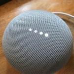 Google Homeで無料音楽はどこまで聴けるのか?限界に挑戦しました!