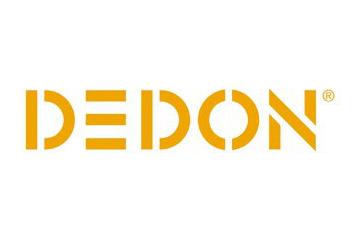 DEDON(デドン)
