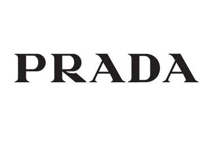 PRADA/プラダ