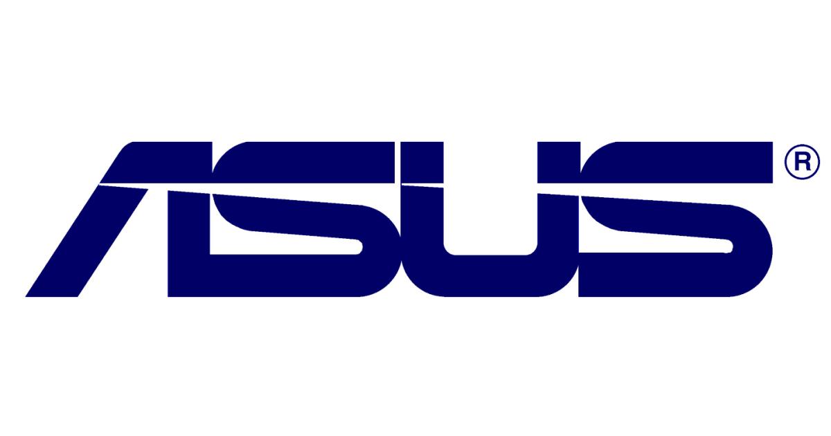 ASUS(エイスース)