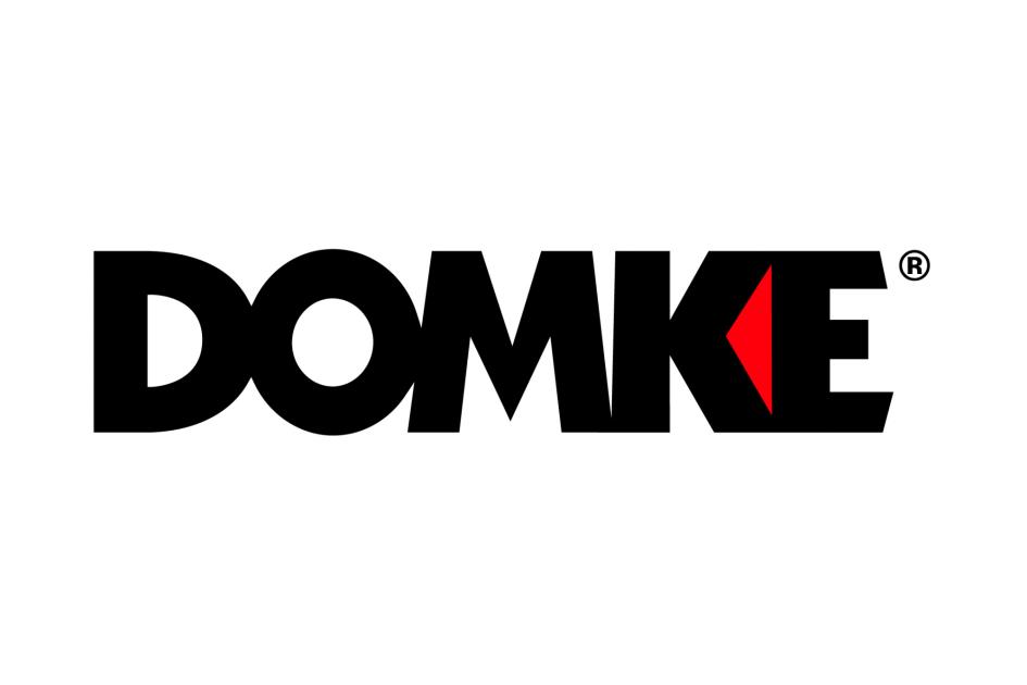 DOMKE(ドンケ)