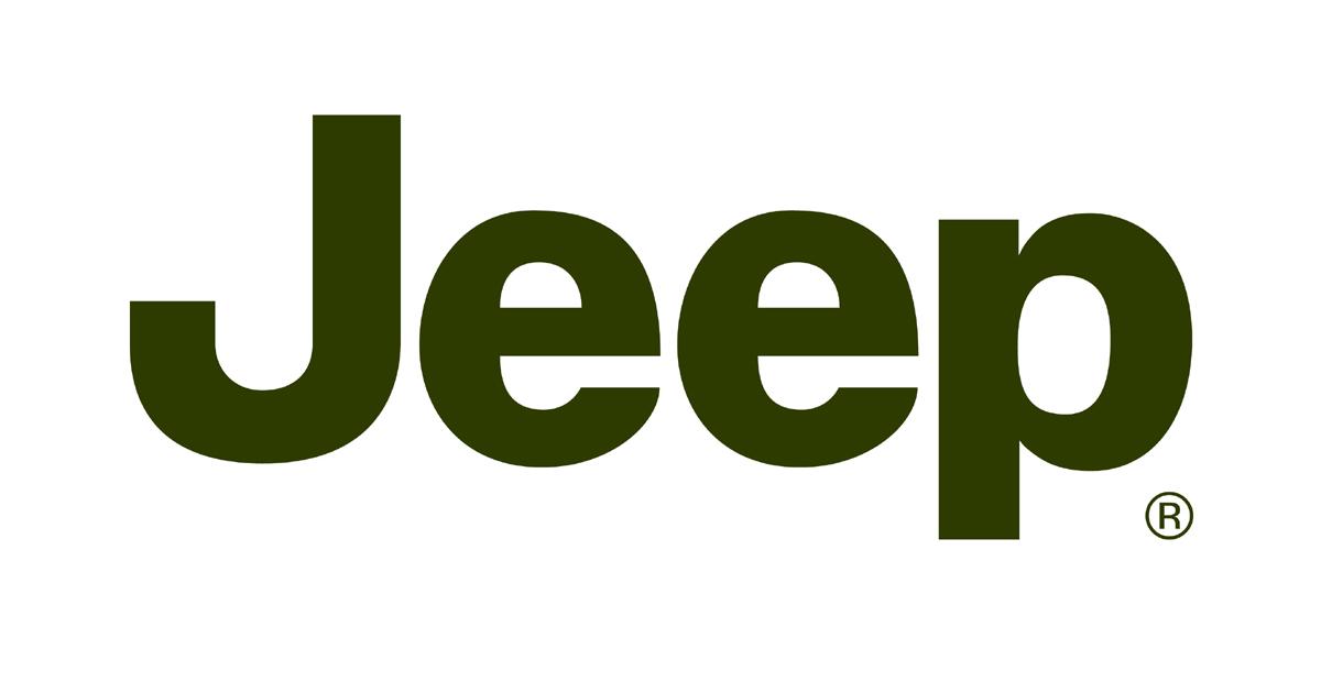 Jeep(ジープ)