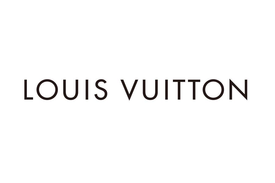 LOUIS VUITTON(ルイ・ヴィトン)