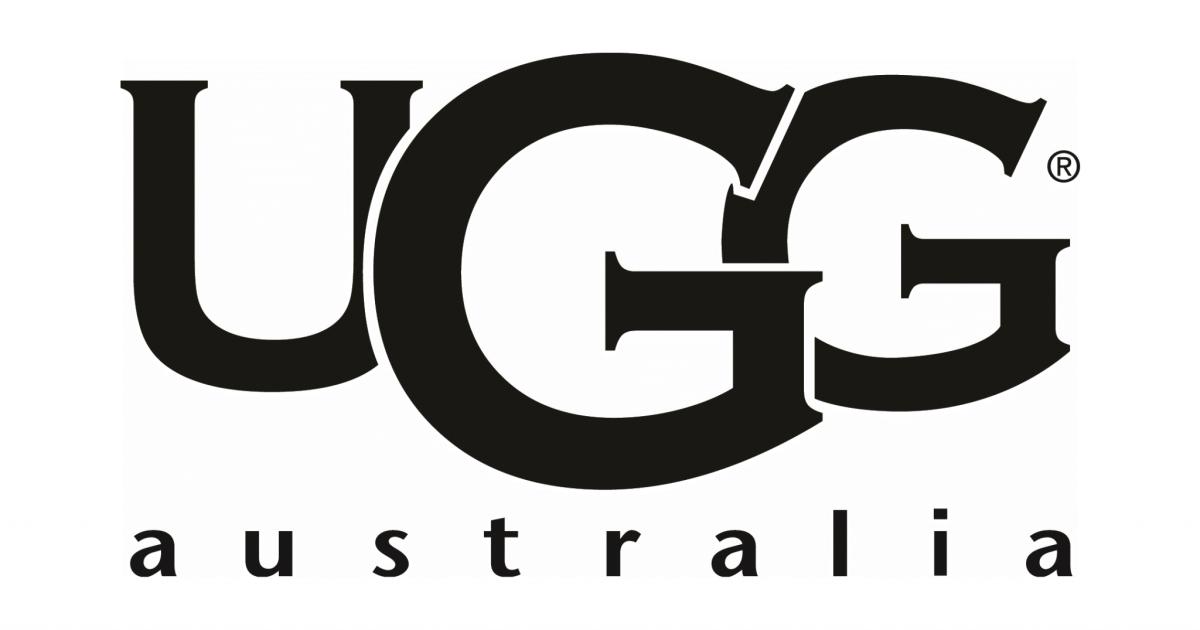 UGG(アグ)