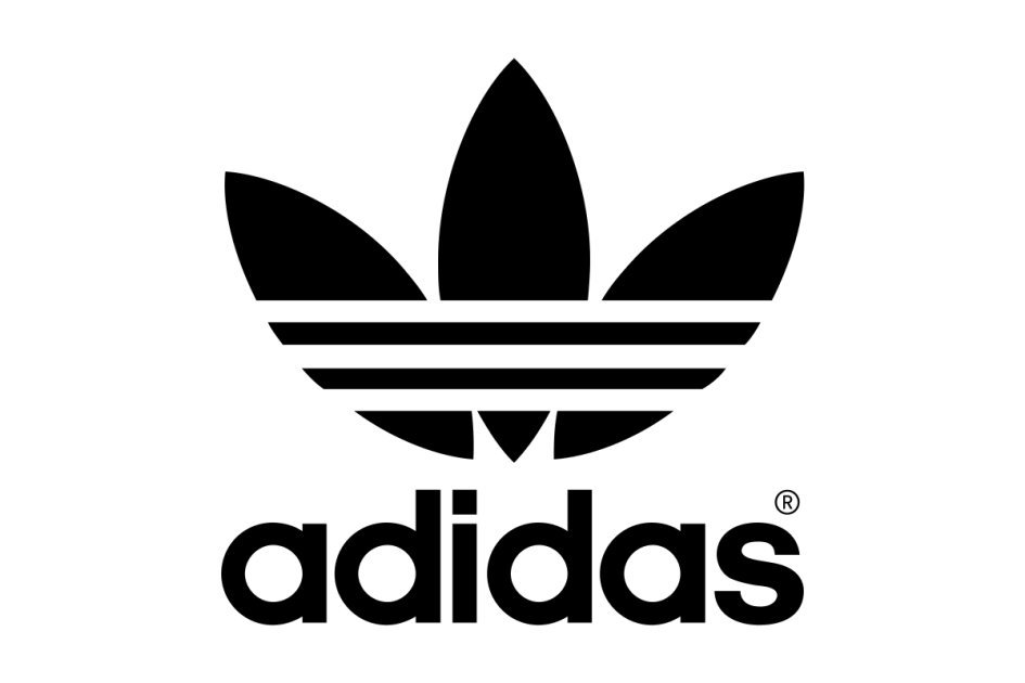 adidas/アディダス