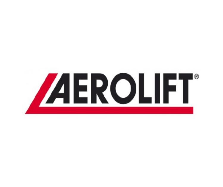 AEROLIFT(アエロリフト)