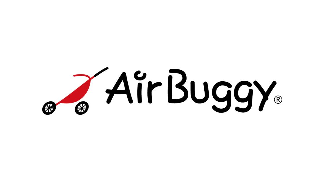 AIRBUGGY/エアバギー